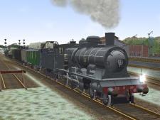230b gray02