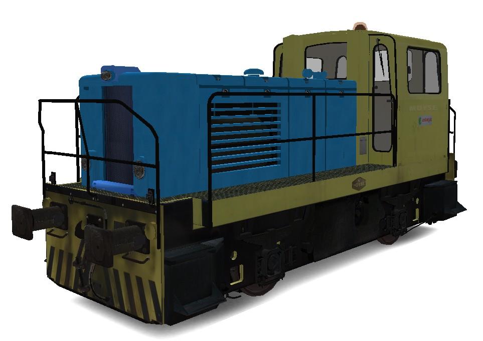 Fsscr025