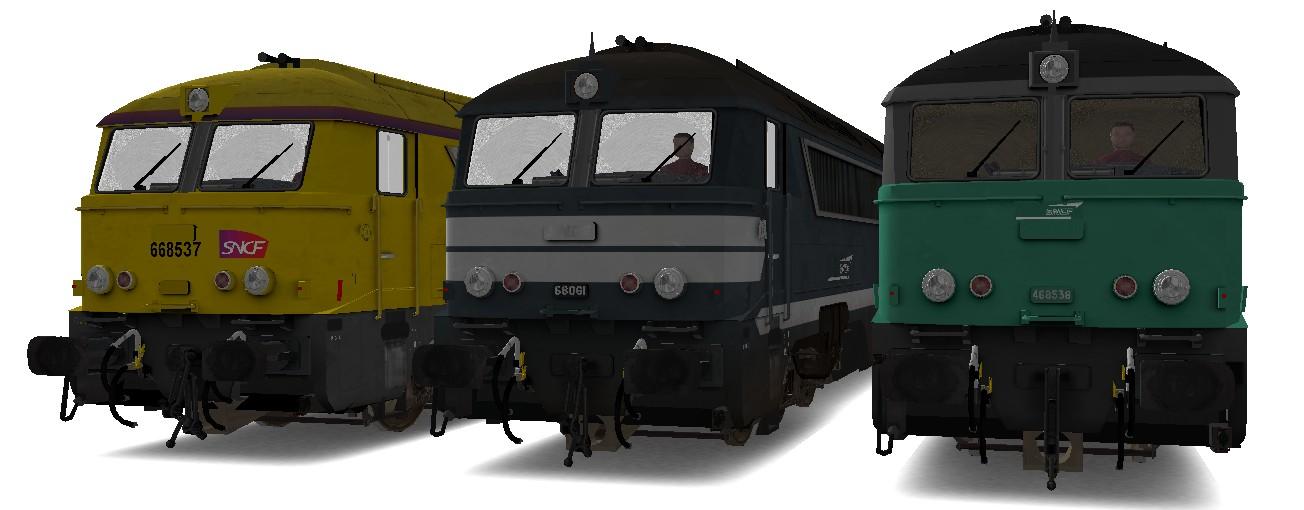 Fsscr026