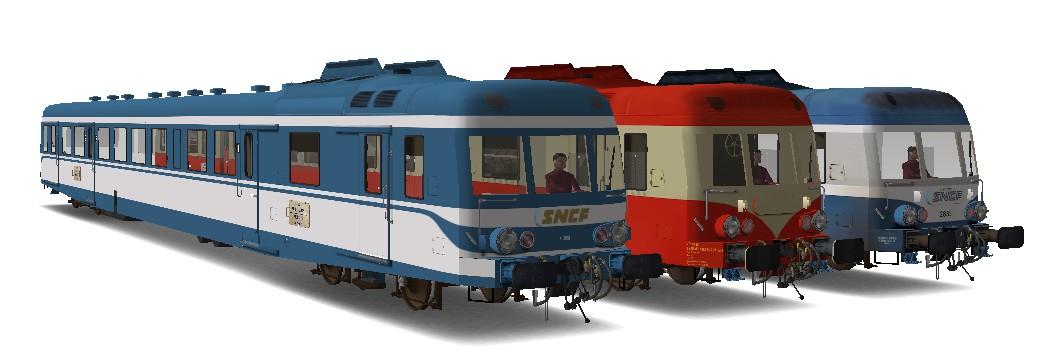 Fsscr028