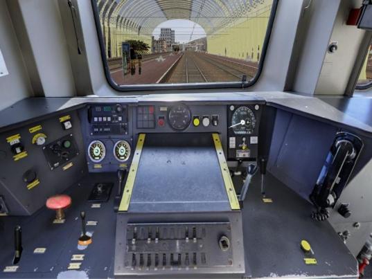 Open rails 2016 05 26 06 12 47