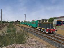 Open rails 2017 07 24 10 51 03