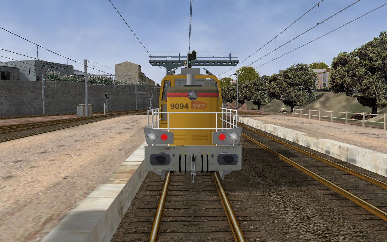 Open rails 2018 06 18 05 51 42