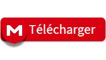 Telech11