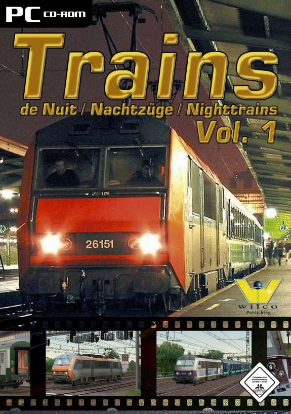 Trainnuit1 cvr 1